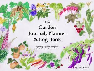 Garden Journal FC